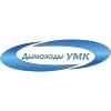 ООО Дымоходы УМК