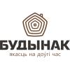 Витвельсклес Беларусь
