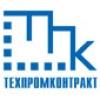 ООО ТехПромКонтракт