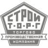 ООО СибТорг