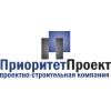 ООО ПриоритетПроект Челябинск