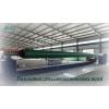 ТОО по экологичному оборудованию ZLRC Китай
