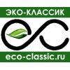 ИП Эко-классик Улан-Удэ