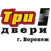 """ГК """"Три Двери"""" Воронеж"""