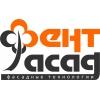 ООО ВентФасад