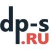 ООО ДомПрофСтрой
