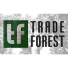 Trade Forest Москва