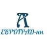 ООО Евроград-НН