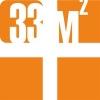 ИП 33 квадратных метра