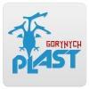 ИП Gorynych-Plast