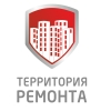 ИП Территория ремонта Вологда