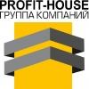 ООО Profit-House