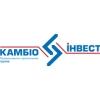 Камбио Инвест Севастополь