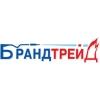 ООО НПП Брандтрейд Беларусь