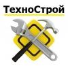 ООО ТехноСтрой - Воронеж