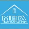 ООО Мега Технологии Москва
