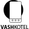 ИП Моисеенко И.Ю - котлы отопления