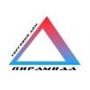 ООО Торговый Дом Пирамида Екатеринбург