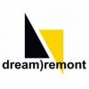 ИП dream)remont