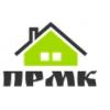 ИП ПРМК Пермь