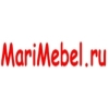 МариМебель