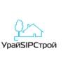 ООО УрайSIPСтрой Ханты-Мансийск