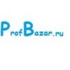 ООО Профбазар Торговый Дом стройматериалов