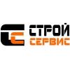 ООО СтройСервис Москва