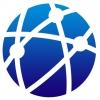 ООО Протокол IP Москва