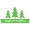 ООО ВОЛГАЛЕССТРОЙ