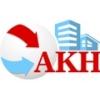 ЗАО Агентство Краснодарская Недвижимость