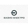 ООО Базис-Электро