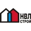 ООО НВЛ-Строй