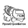ООО ПромСтройБетон Москва