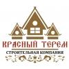 ООО Красный Терем