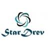 ИП StarDrev