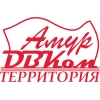ООО АмурДВком-Территория