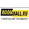 ООО РУММОЛ Москва