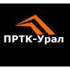 ИП ПРТК-Урал Челябинск