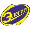 ООО Элегия Великий Новгород