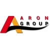 ООО AARON Group Новосибирск