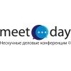 MeetDay Москва