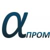 ООО АльфаПром Екатеринбург