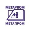 ООО МЕТАПРОМ