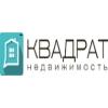 ООО АН Квадрат