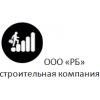 ООО РБ Калуга