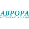 ООО Аврора-Престиж