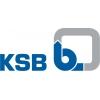 ООО КСБ (дочернее предприятие немецкого концерна KSB) Москва
