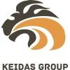 ООО Keidas