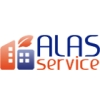 АЛАС-Сервис
